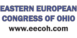 Eastern European Congress of Ohio