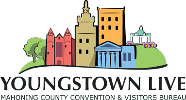 Mahoning County Convention and Visitors Bureau