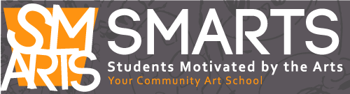 SMARTS | Students Motivated by the Arts