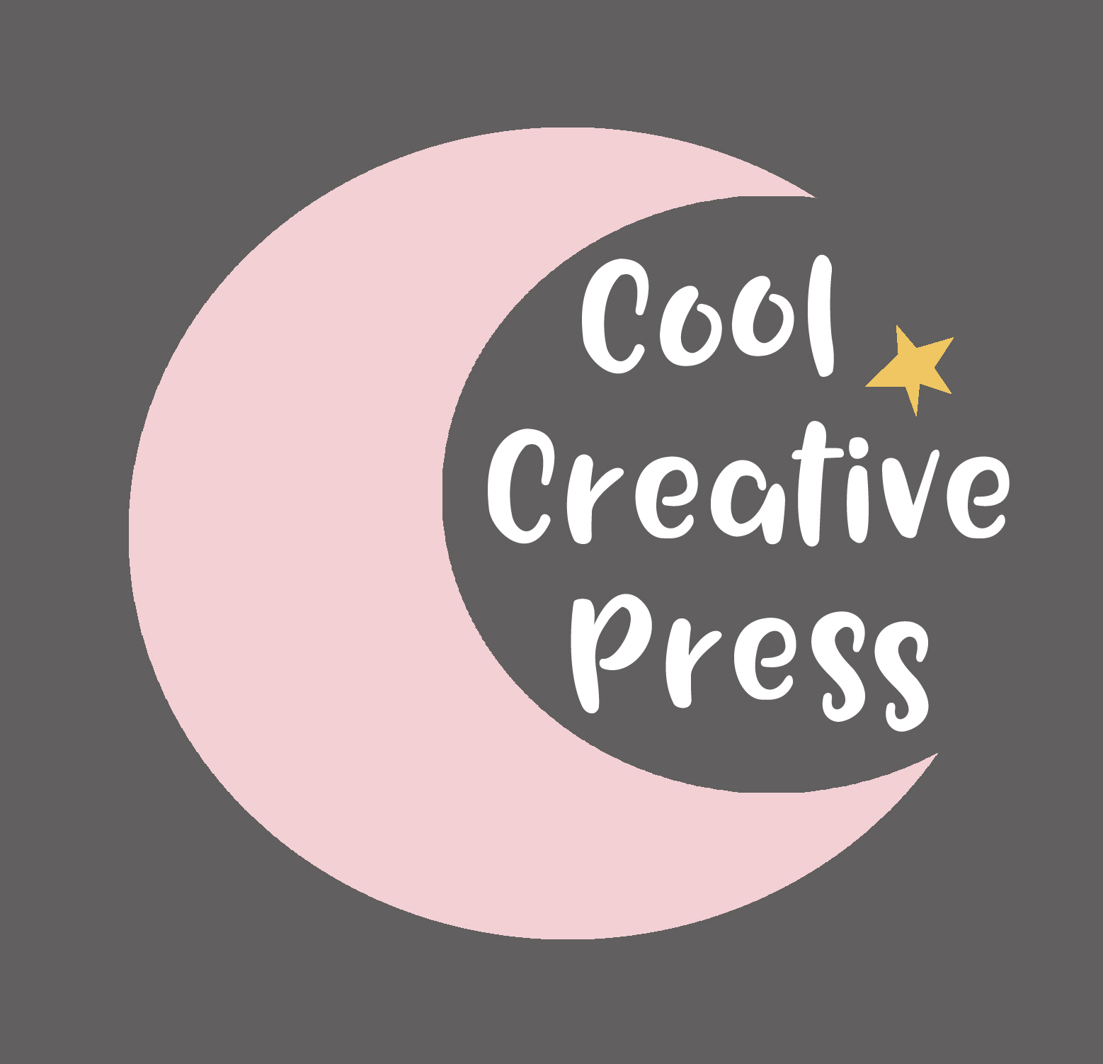 Cool Creative Press