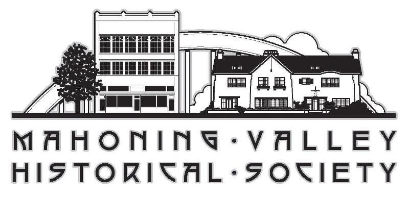 The Mahoning Valley Historical Society