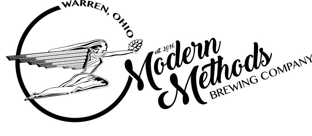 Moderns Methods Brewing Company