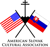 American Slovak Cultural Association