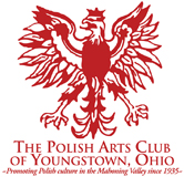 Polish Arts Club of Youngstown