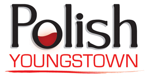 PolishYoungstown