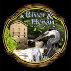River & Heron Productions