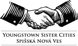 Youngstown-Spišská Nová Ves Sister Cities